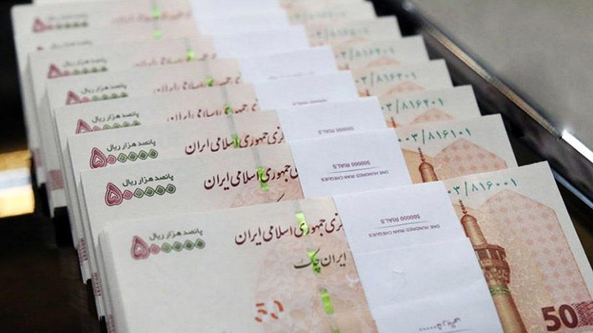 اصلاحیه مصوبه افزایش حقوق کارمندان 1400 ابلاغ شد