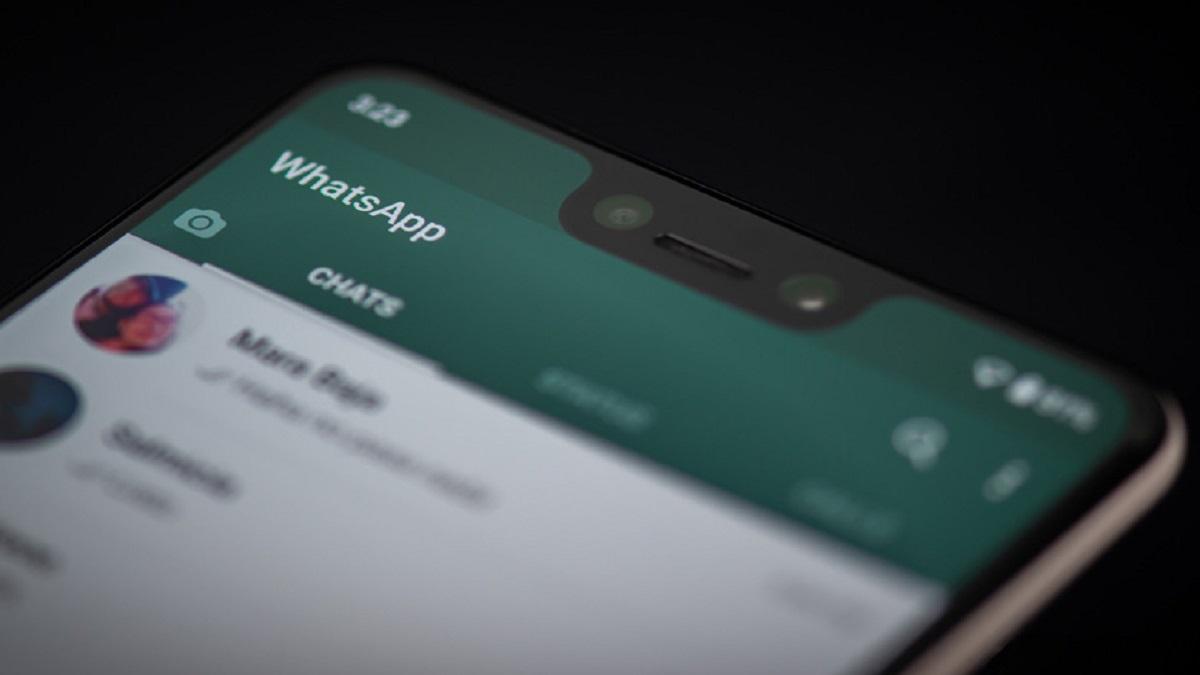 انتقال چت بین اندروید و iOS در واتساپ میسر شد