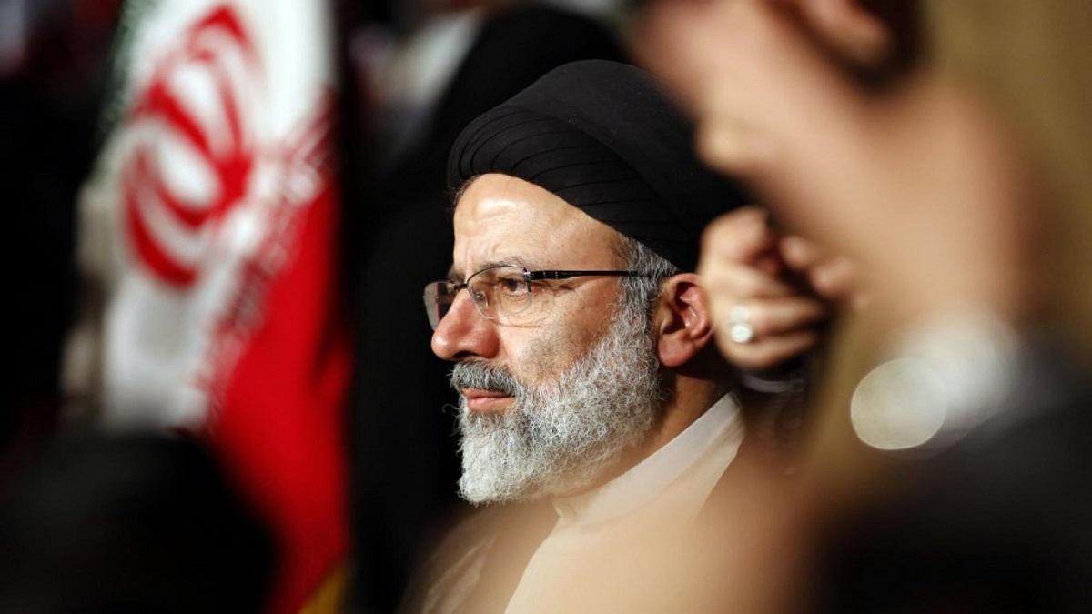 پایان ماجرای FATF با اضافه شدن محسن رضایی به تیم اقتصادی دولت سیزدهم