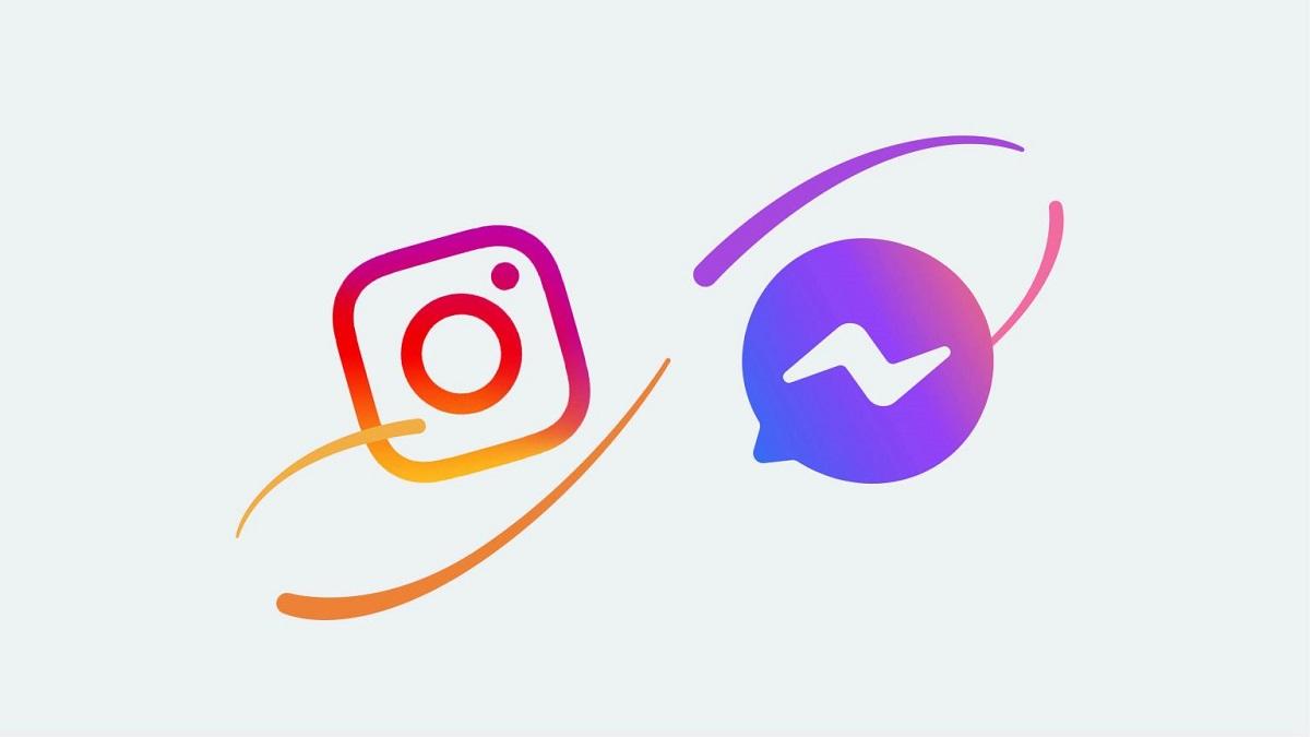 بازگشت تماس تصویری به اپلیکیشن فیسبوک