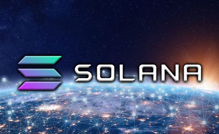 آینده و پیش بینی قیمت سولانا (SOL) در سال 2021