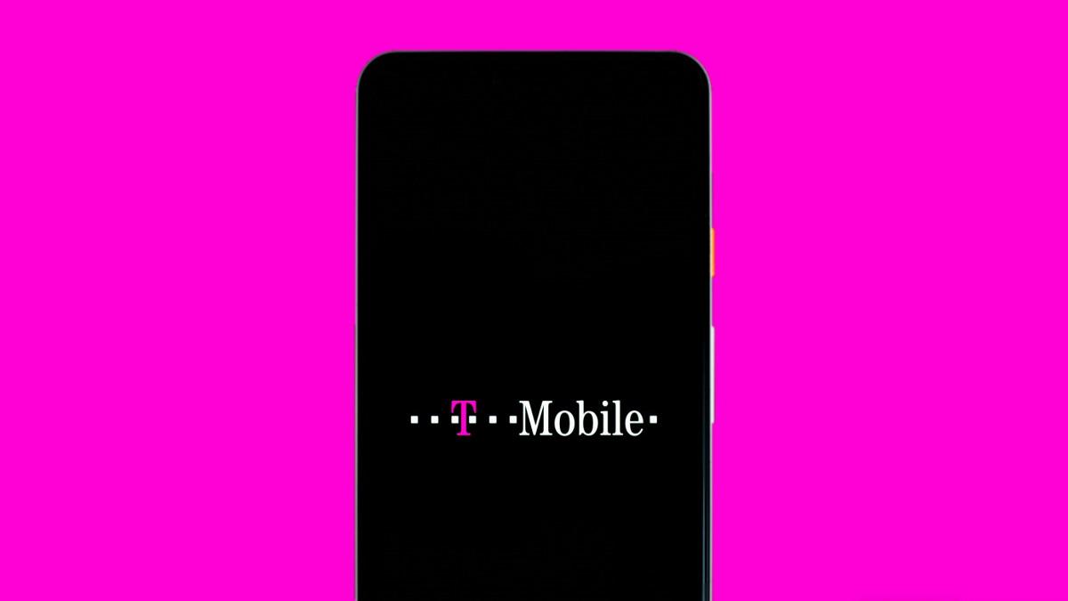 هک اطلاعات 47 میلیون کاربر T-Mobile تایید شد