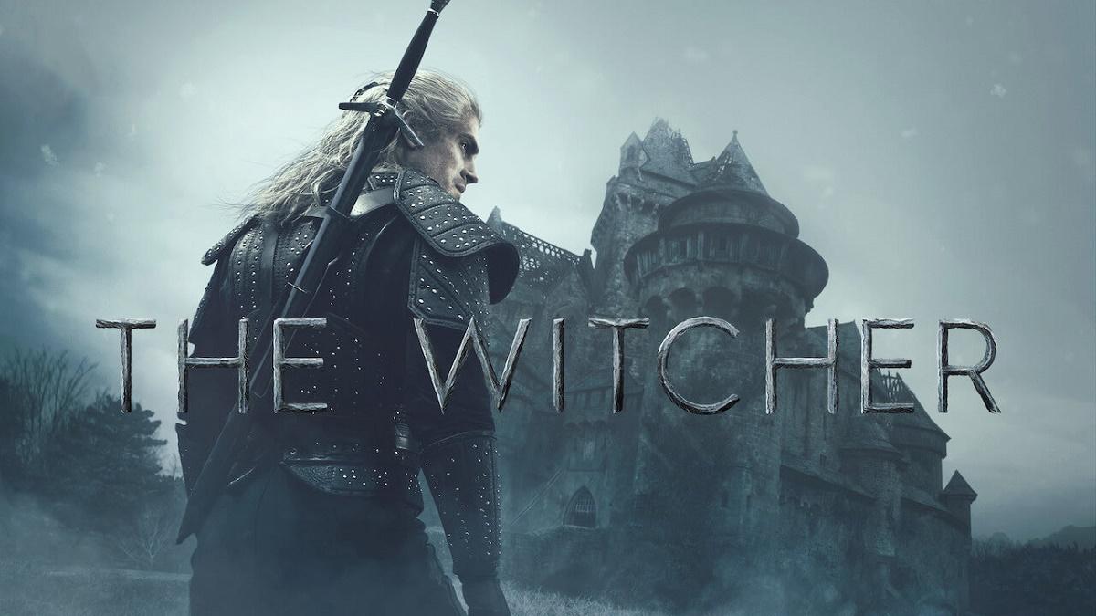 سریال The Witcher: Blood Origins ؛ تاریخ پخش، بازیگران و داستان