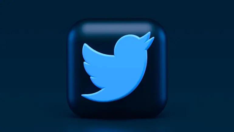 قوانین و امکانات جدید توییتر اسپیسز (Twitter Spaces)