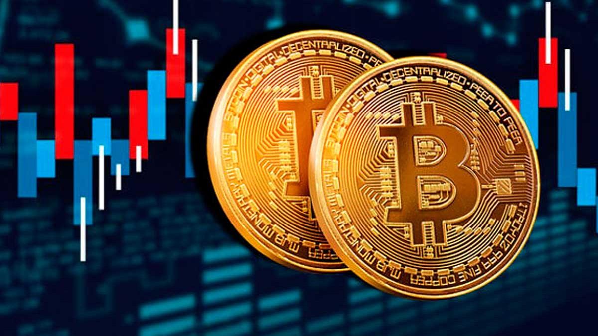 قیمت بیت کوین امروز 5 شهریور 1400 [+تاریخچه قیمت و تحلیل تکنیکال BTC]