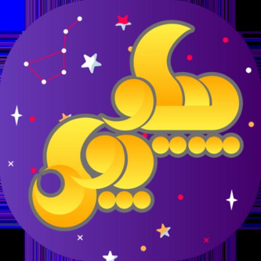 دانلود بازی پیکوپول (Picopool) برای اندروید و آیفون [+نسخه مود شده]