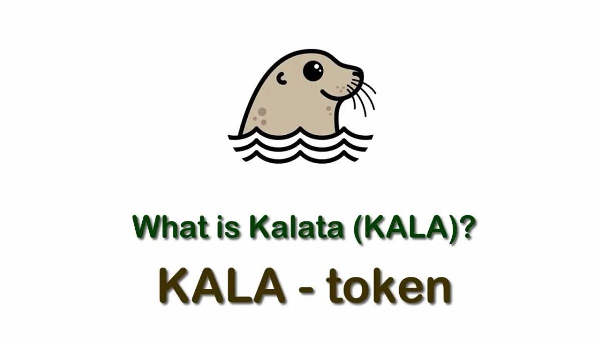 قیمت لحظه ای ارز دیجیتال کالاتا (KALA) [+تحلیل تکنیکال]
