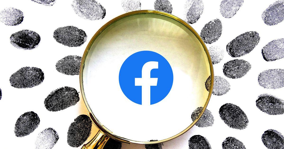 شکایت FTC از فیسبوک منجر به تجزیه اینستاگرام و واتساپ می شود؟