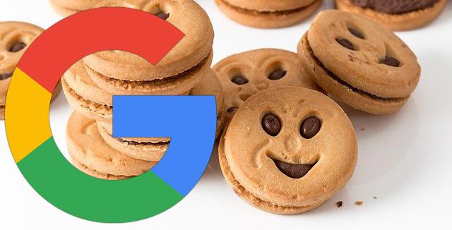 قابلیت Google FLoC چیست و چگونه کار میکند؟