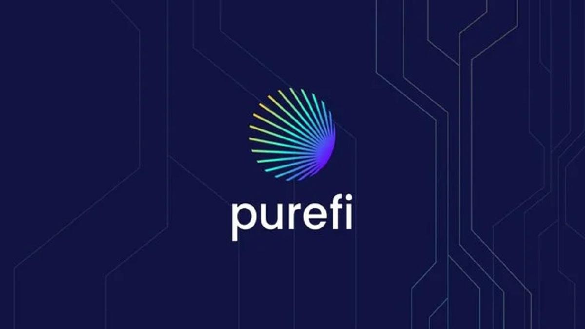 قیمت لحظه ای ارز دیجیتال PureFi [+تحلیل تکنیکال]