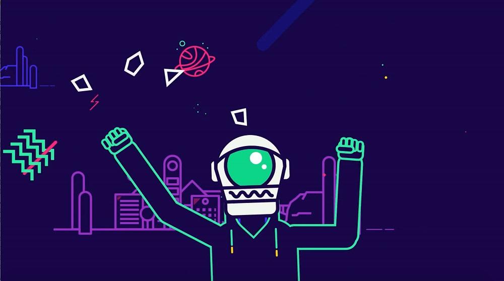 ارز دیجیتال گیت کوین ؛ نحوه خرید، پیش بینی قیمت و آینده Gitcoin