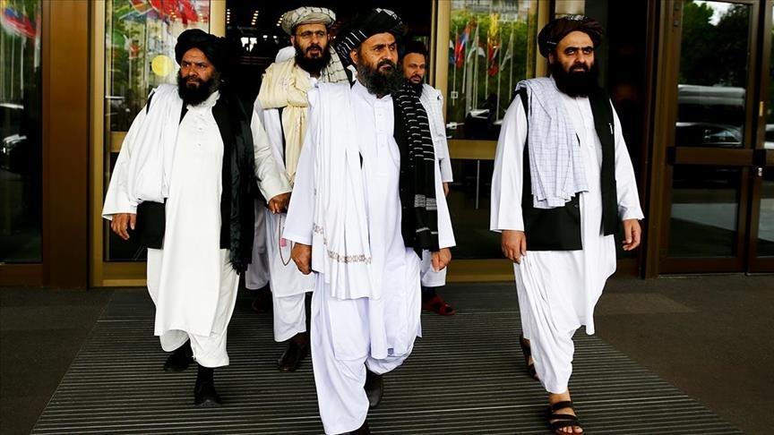 قوانین جدید طالبان ؛ افغانستان با چه پسرفتی مواجه است؟