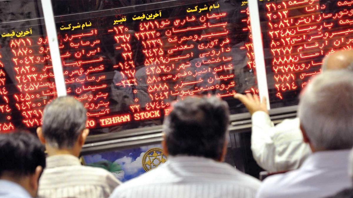 عرضه اولیه های جدید در راه بورس ؛ نخستین سیگنال های وزیر جدید اقتصاد!
