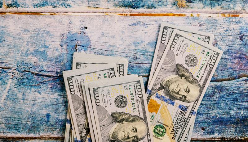 حذف دلار 4200 تومانی در دستور کار مجلس