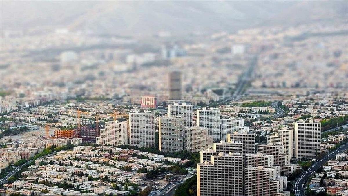 طرح تهران 2 چیست و چگونه به حل معضل مسکن کمک می کند؟