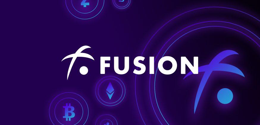 آینده و پیش بینی قیمت فیوژن (FSN) در سال 2021 و سالهای بعد