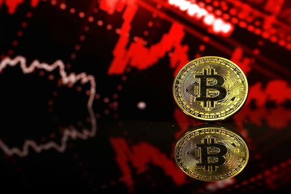 قیمت لحظه ای ارز دیجیتال MarketMove