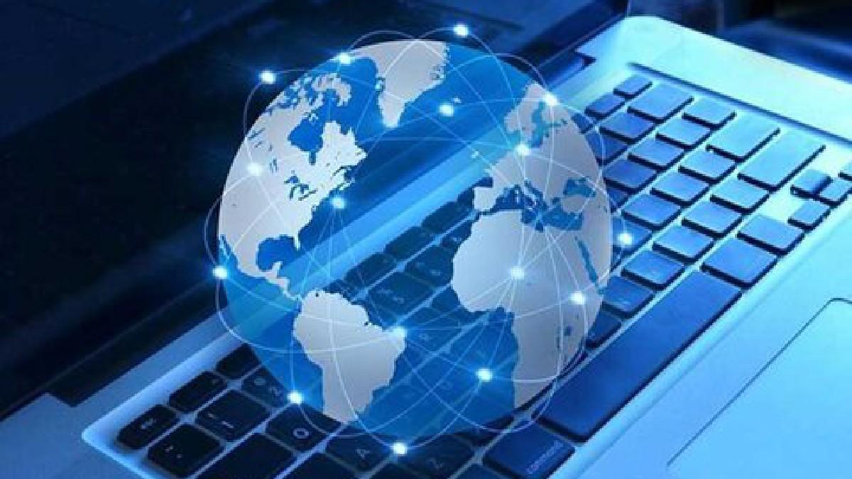 اجرای طرح صیانت از فضای مجازی از امروز آغاز شد؟