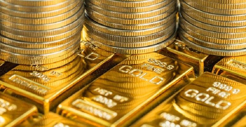 قیمت طلا و سکه امروز 6 مهر 1400