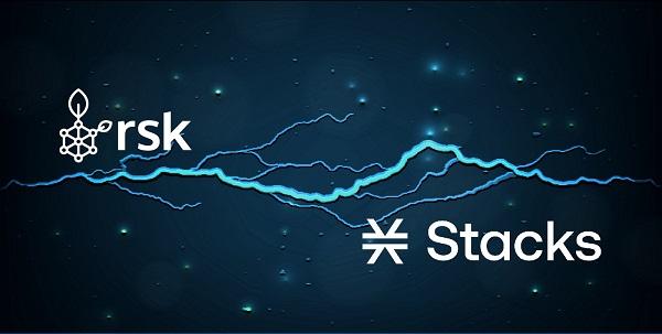 قیمت لحظه ای ارز دیجیتال استکس (STX)