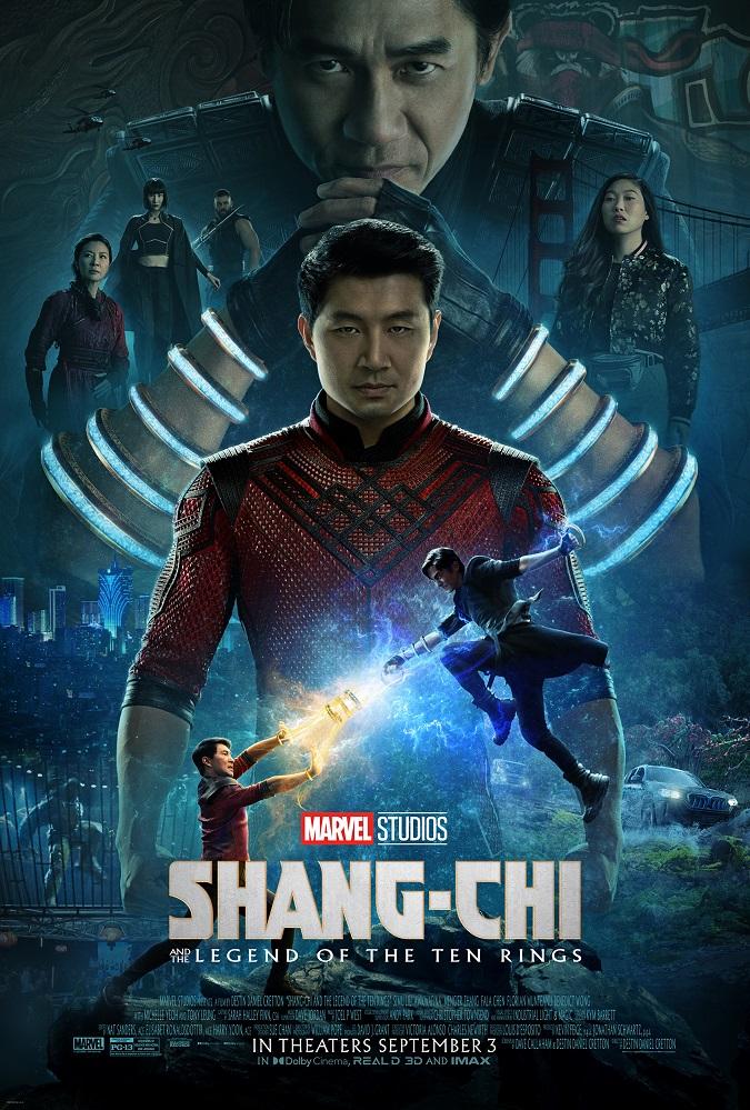 دانلود رایگان فیلم شانگ چی و افسانه ده حلقه (Shang-Chi and the Legend of the Ten Rings)