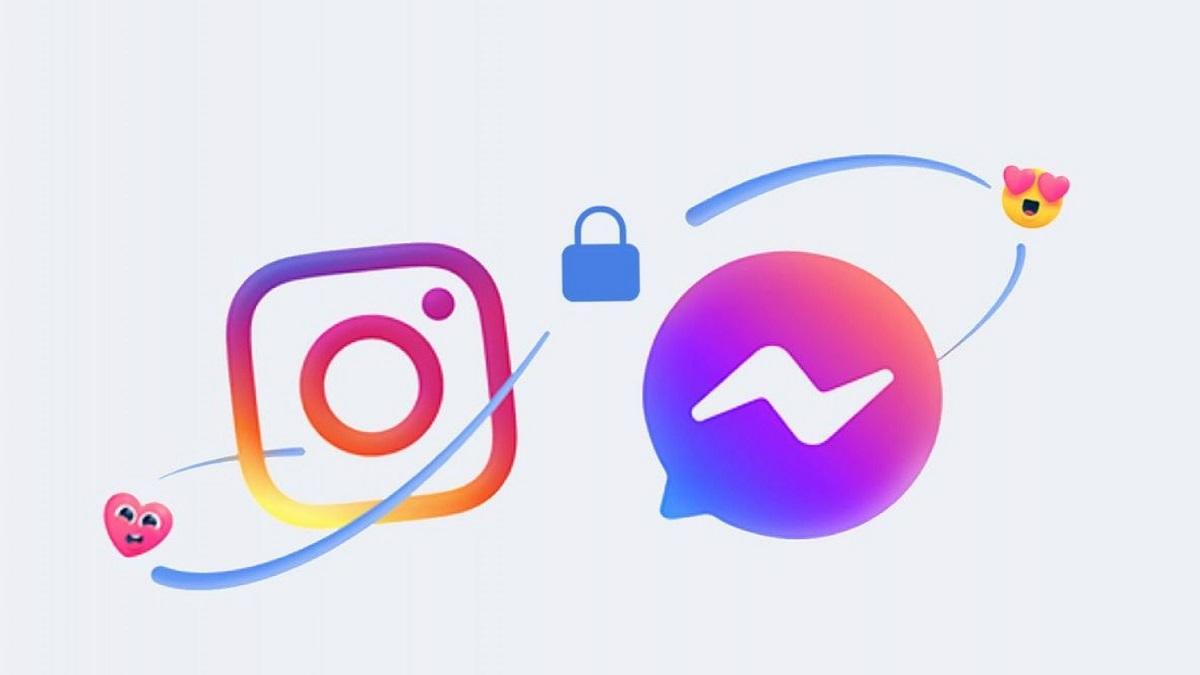 اینستا پلاس ؛ دانلود، نصب و آموزش استفاده از Instagram Plus