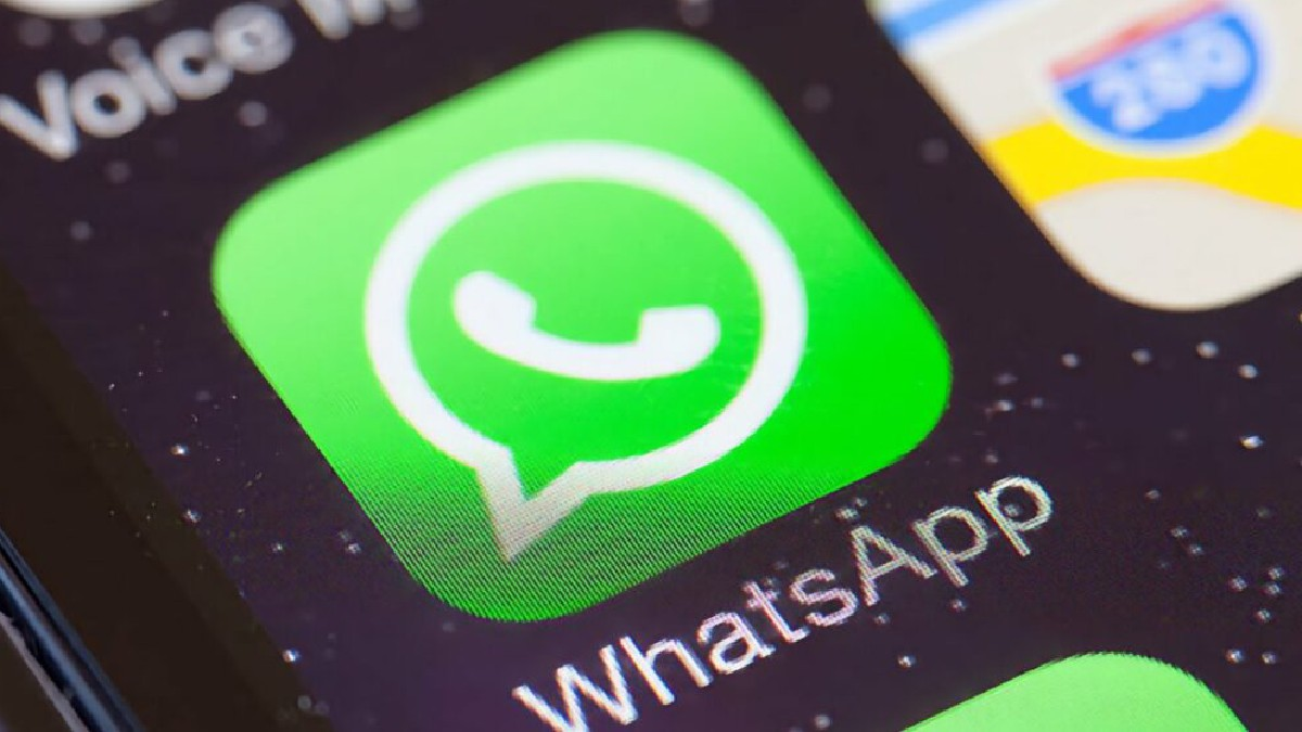 توسعه قابلیت جدید Cashback توسط واتساپ ؛ کش بک چیست؟