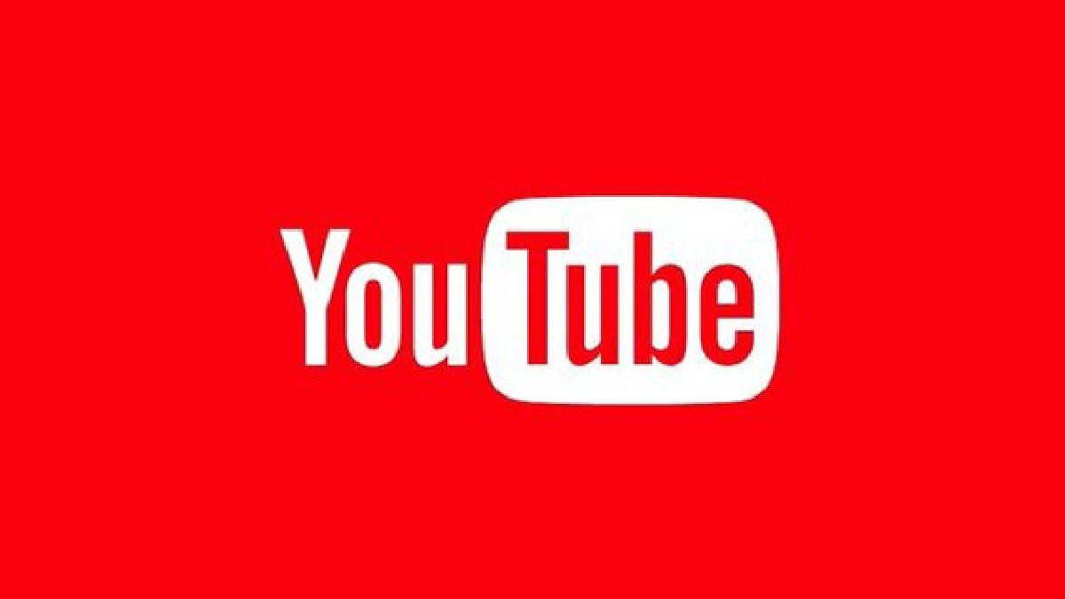 قابلیت دانلود به زودی به یوتیوب اضافه می شود؟