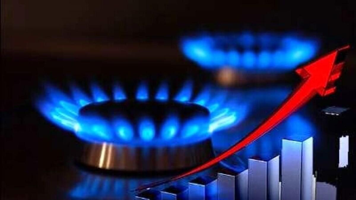 وزیر نفت از کمبود گاز در زمستان میگوید