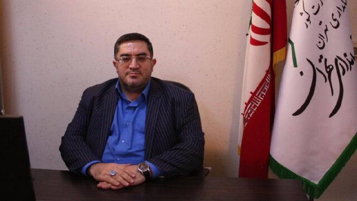 فرمانداری تهران مجوز تردد بین استانی برای مشاغل خاص را ارائه می کند