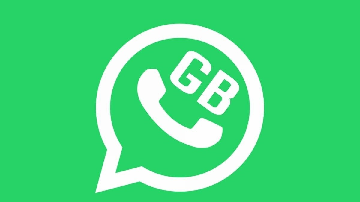 جی بی واتساپ برای آیفون ؛ دانلود، نصب و آموزش استفاده از GBWhatsapp برای iOS
