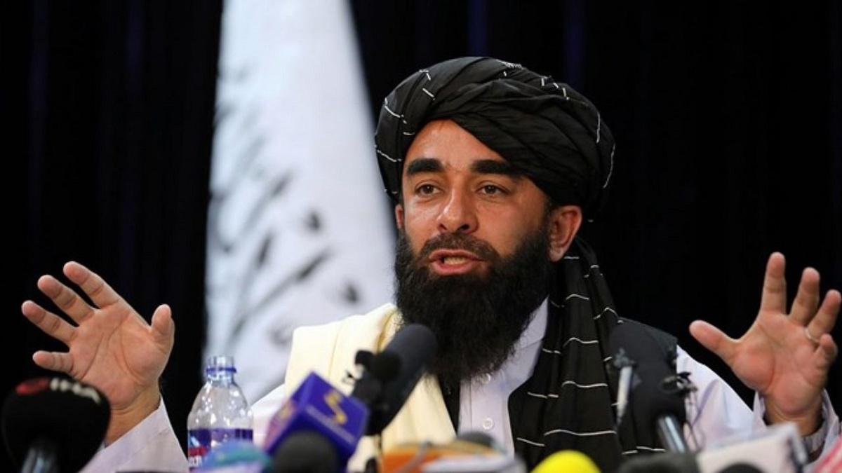 کابینه دولت طالبان در افغانستان شامل چه کسانی است؟