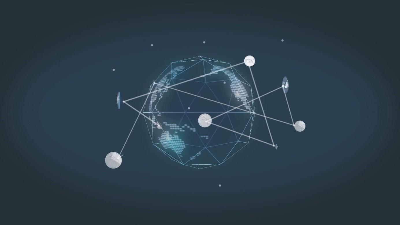 آینده و پیش بینی قیمت فیوژن