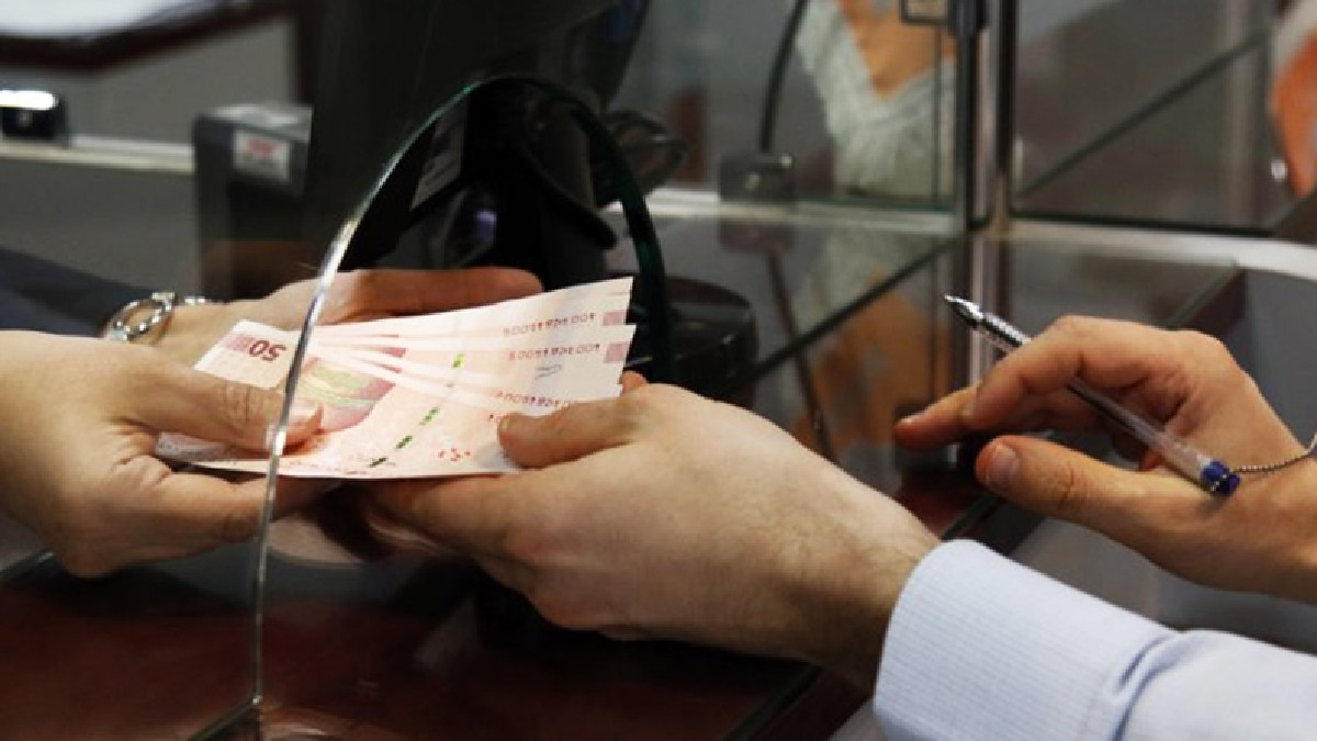 افزایش 10 برابری یارانه نقدی در دولت رئیسی ؛ ماجرای یارانه 450 هزارتومانی چیست؟