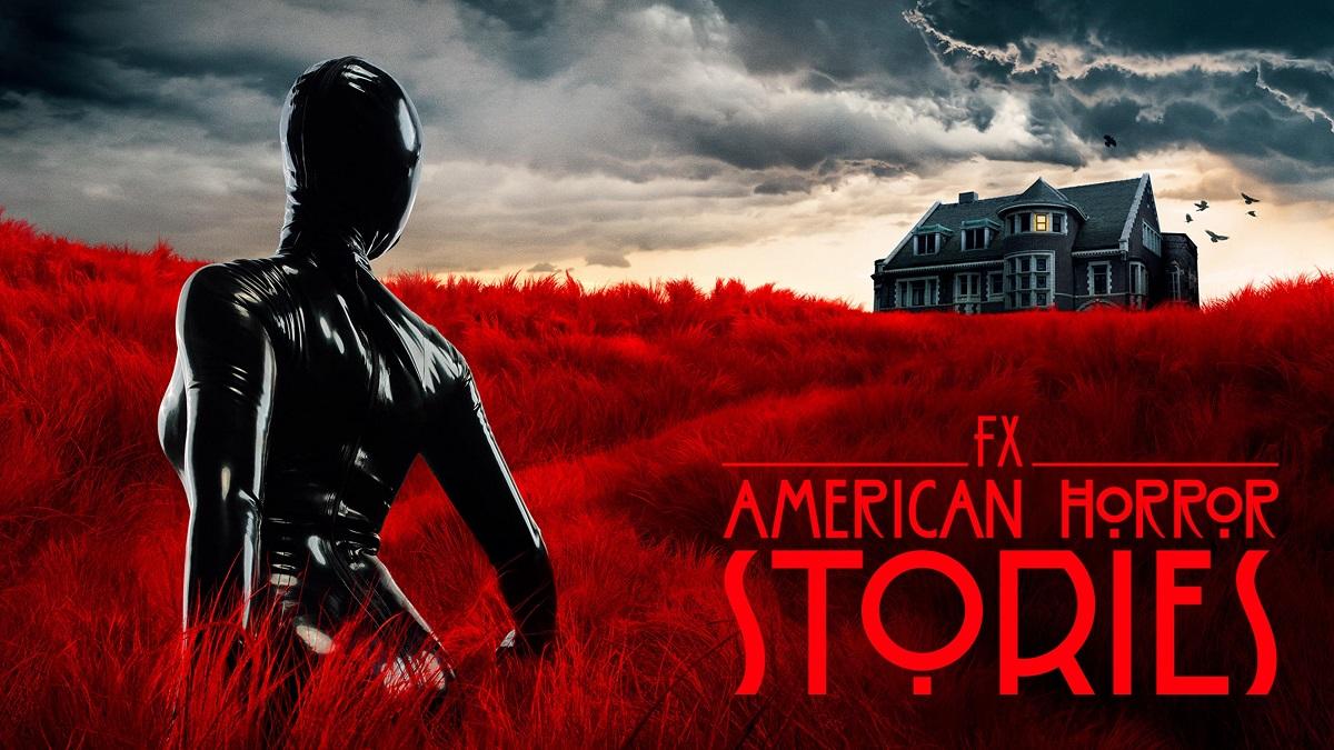 دانلود رایگان قسمت 6 فصل دهم سریال American Horror Story با زیرنویس فارسی