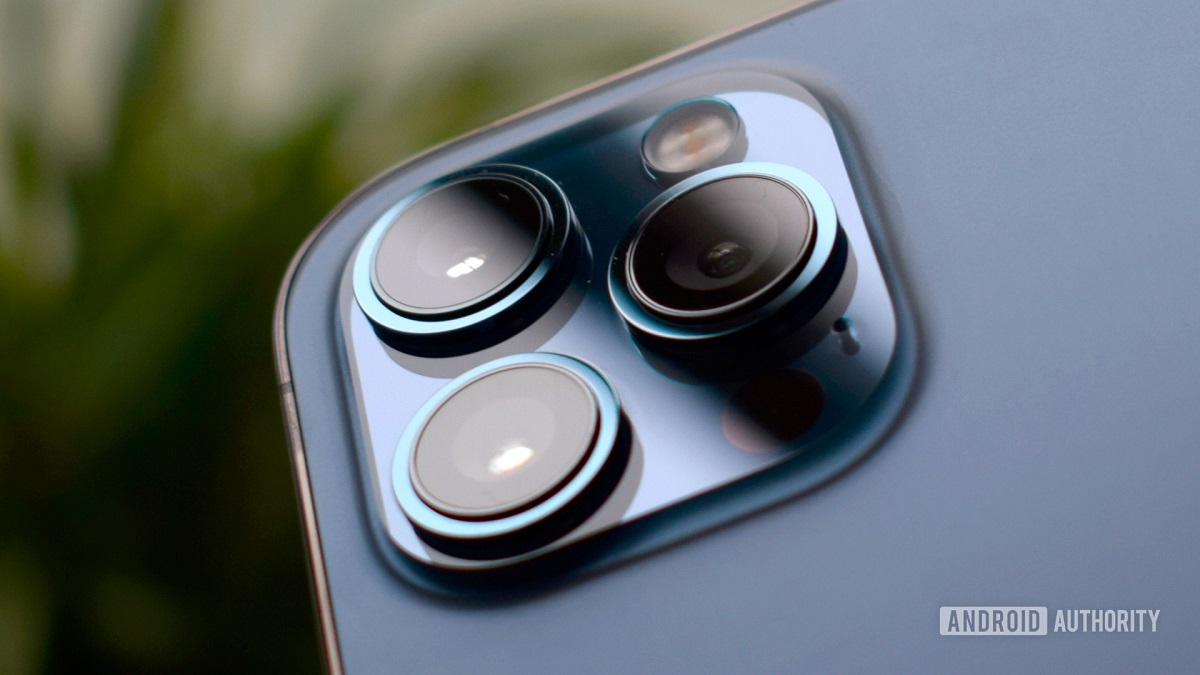 گوشی اپل آیفون 13 (Apple iPhone 13) ؛ هرآنچه انتظار داریم