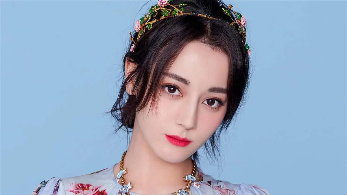 بهترین بازیگران چینی زن و مرد 2021
