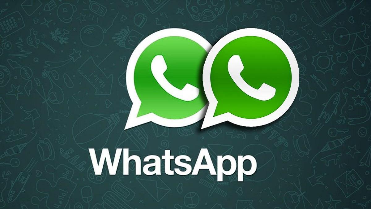 نحوه نصب واتساپ دوم در آیفون ؛ چگونه دو اکانت واتسپ در iOS داشته باشیم؟