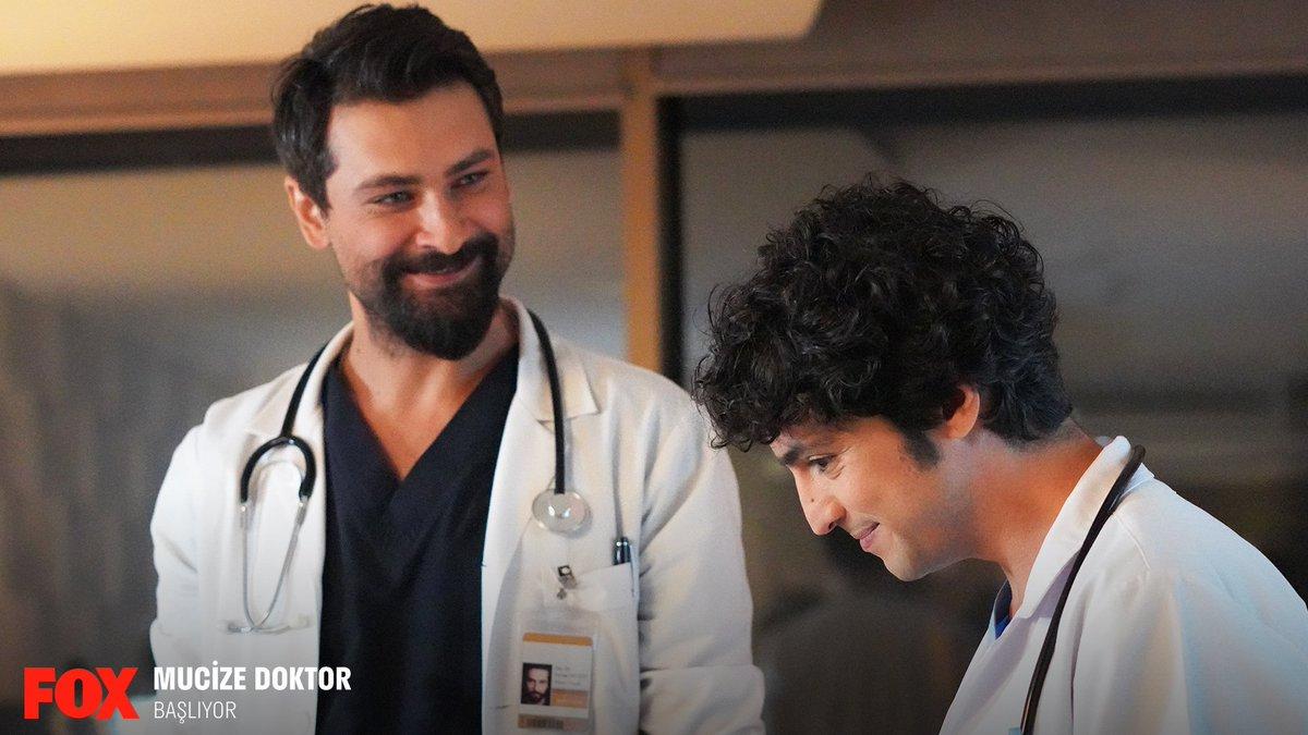 دانلود رایگان قسمت 169 سریال دکتر معجزه گر (Mucize Doktor)