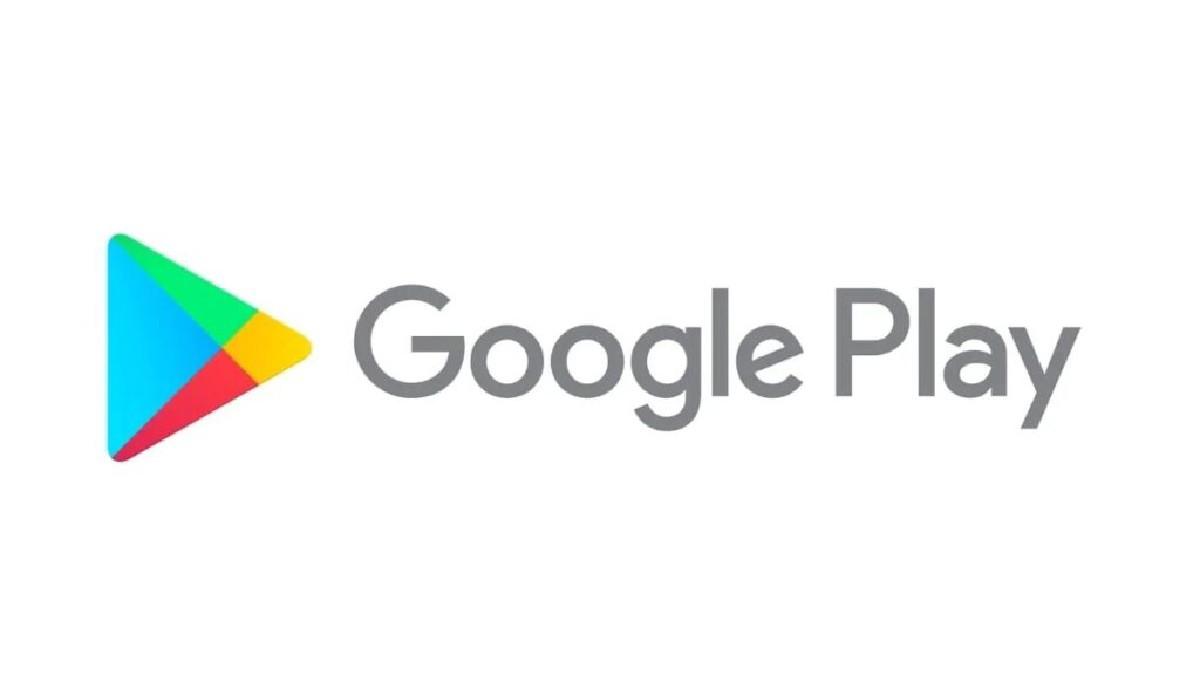 حذف آپارات و فیلیمو از گوگل پلی ؛ علت حذف اپلیکیشن های ایرانی چیست؟