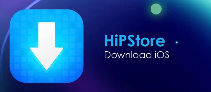 دانلود برنامه Hip4U آیفون