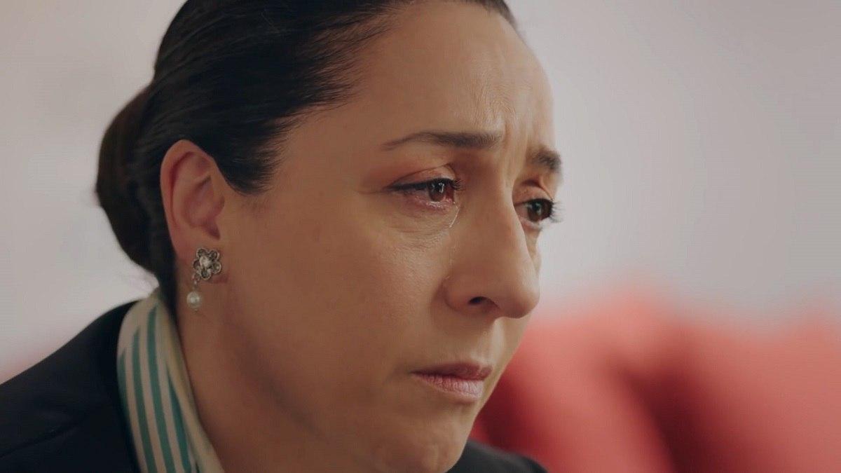 دانلود رایگان قسمت 38 سریال اتاق قرمز (Kirmizi Oda) دوبله فارسی