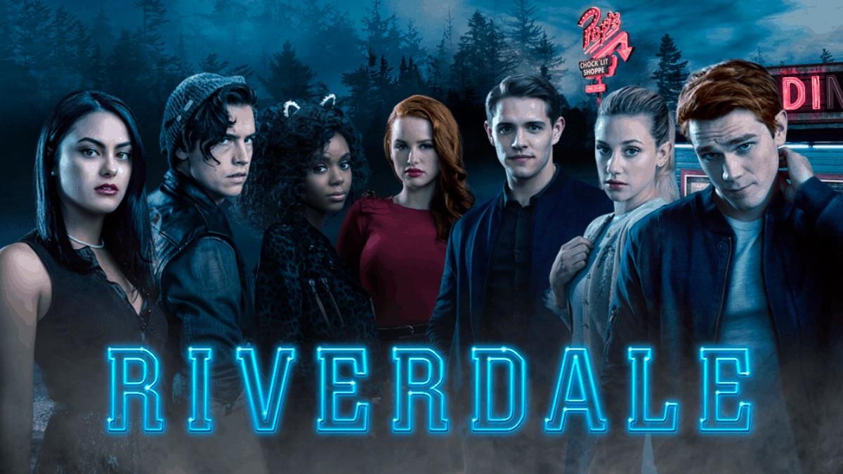 زمان پخش فصل ششم ریوردیل (Riverdale) [+ تریلر و داستان]