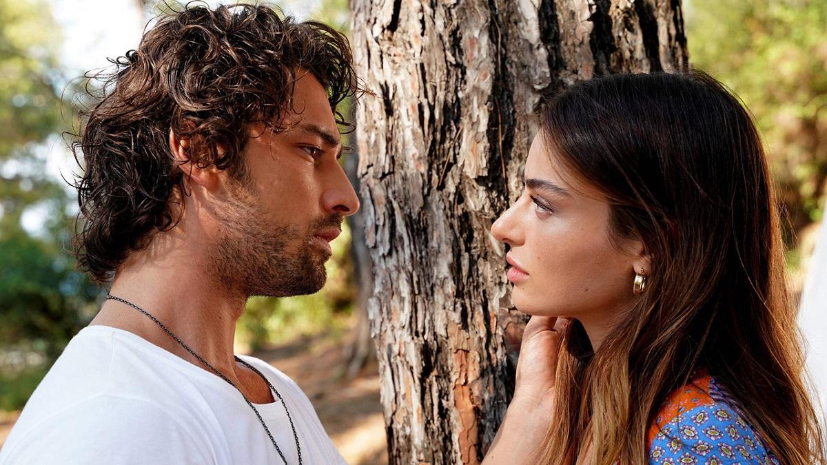 دانلود رایگان قسمت 14 سریال داستان جزیره (Ada Masali)