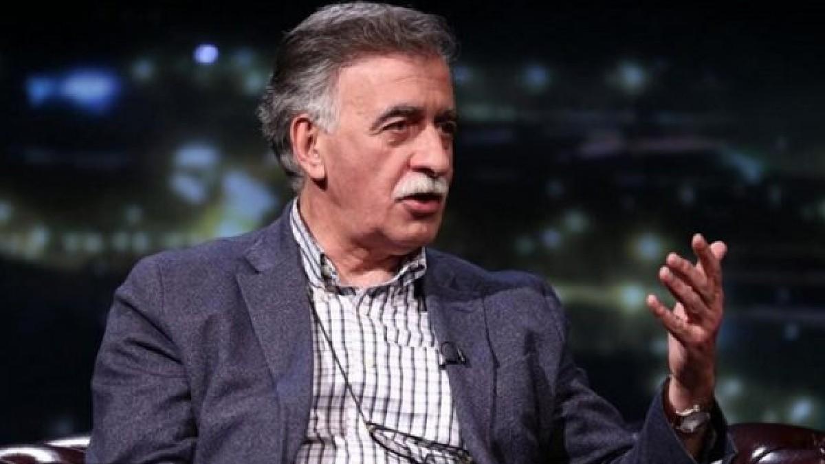بازیگران ایرانی برای فرار از مالیات با بیت کوین قرارداد میبندند