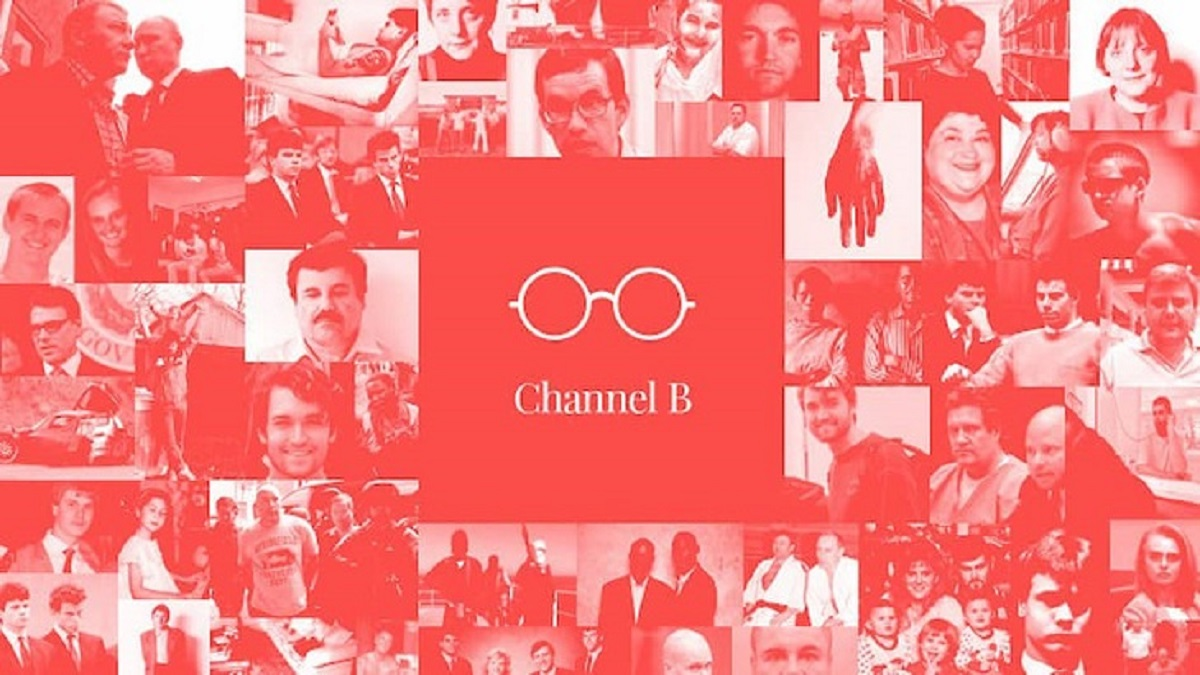 best podcasts of channel b - 3 مورد از پادکست های محبوب برای ذهن های کنجکاو