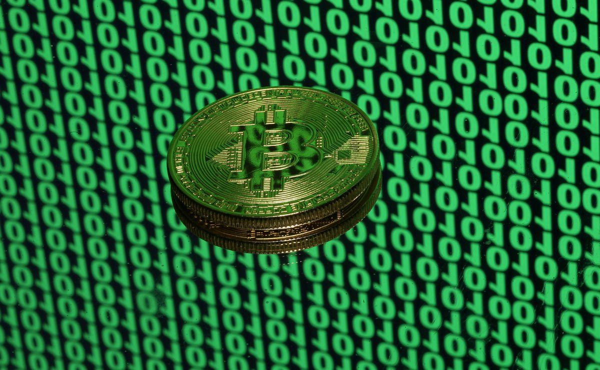 بیت کوین تا 175 و اتریوم تا 35 هزار دلار رشد خواهد کرد