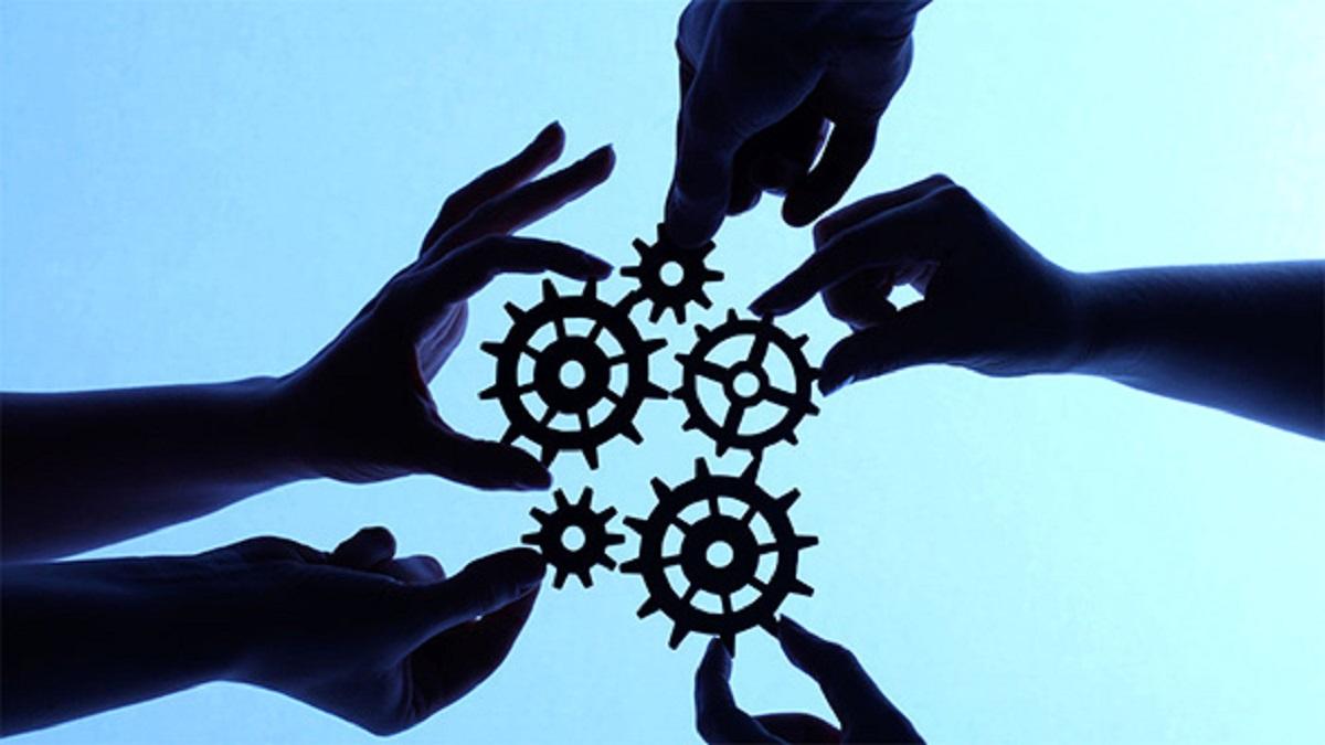 طرح تسهیل صدور مجوزهای کسب و کار ؛ متن کامل و آخرین اخبار