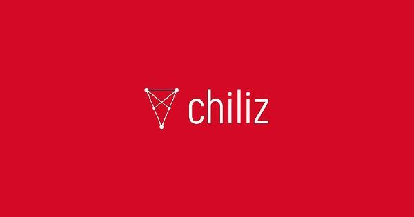 قیمت لحظه ای ارز دیجیتال چیلیز (CHZ)