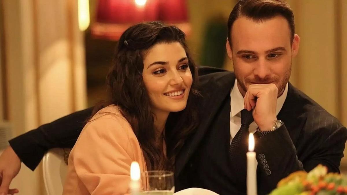 دانلود رایگان قسمت 139 سریال عشق مشروط دوبله فارسی